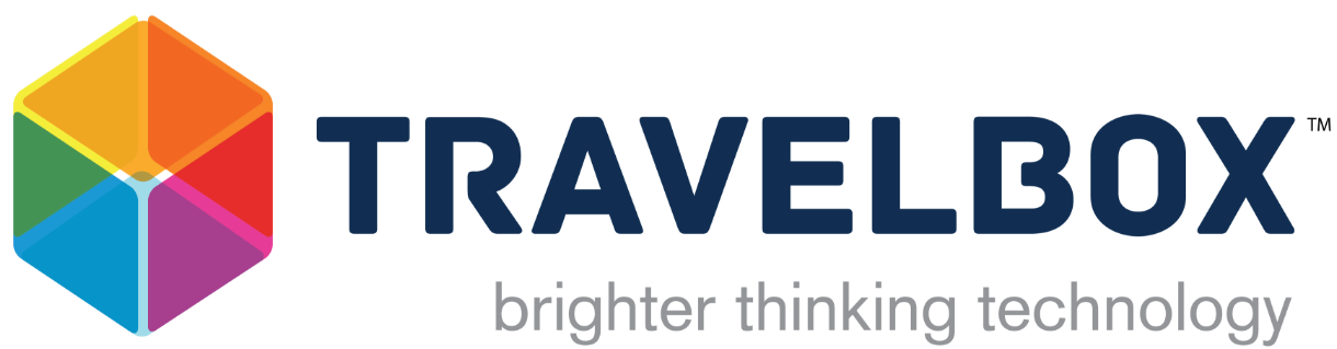 travel-box-logo