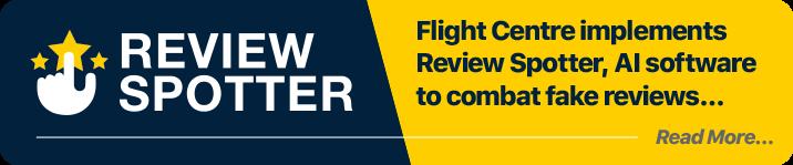 CodeGen Review Spotter