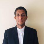 Senior Software Architect - Nishan Pathiragoda