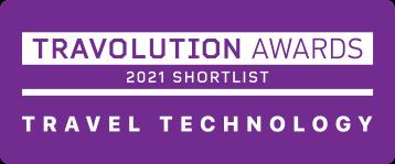 Travelution Award